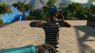 The Culling image 10 Thumbnail