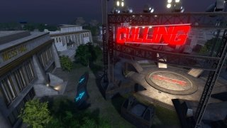 The Culling image 11 Thumbnail
