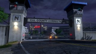 The Culling image 12 Thumbnail