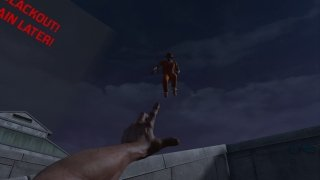 The Culling image 4 Thumbnail