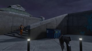 The Culling image 5 Thumbnail