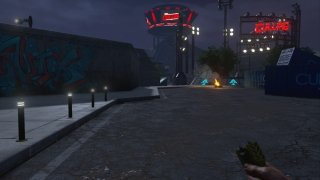 The Culling image 7 Thumbnail