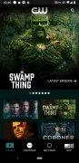 The CW imagen 1 Thumbnail