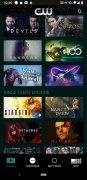 The CW imagen 2 Thumbnail