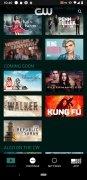 The CW imagen 3 Thumbnail