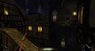 The Dark Mod imagen 2 Thumbnail