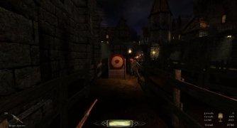 The Dark Mod imagen 7 Thumbnail