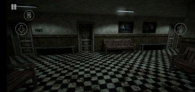 The Dark Pursuer imagem 2 Thumbnail