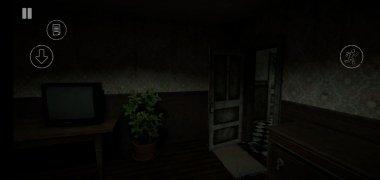 The Dark Pursuer imagem 3 Thumbnail