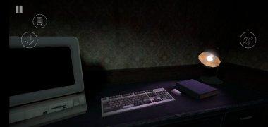The Dark Pursuer imagem 5 Thumbnail