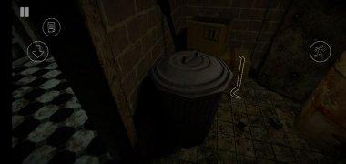 The Dark Pursuer imagem 6 Thumbnail