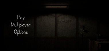 The Dark Pursuer imagem 8 Thumbnail