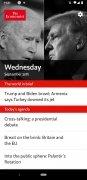 The Economist Espresso imagen 1 Thumbnail