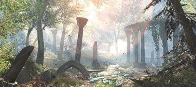 The Elder Scrolls: Blades imagen 1 Thumbnail