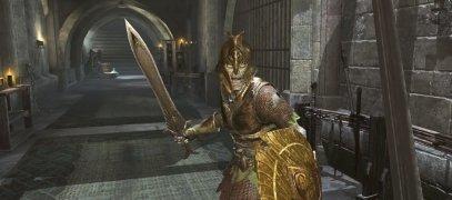 The Elder Scrolls: Blades imagen 5 Thumbnail