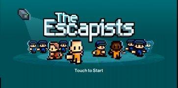 The Escapists imagem 2 Thumbnail