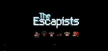 The Escapists imagem 3 Thumbnail
