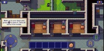 The Escapists imagem 4 Thumbnail