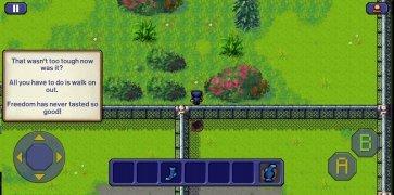 The Escapists imagem 8 Thumbnail