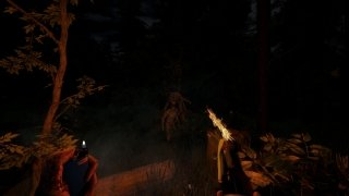 The Forest imagen 12 Thumbnail