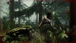 The Forest imagen 2 Thumbnail