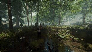 The Forest image 6 Thumbnail