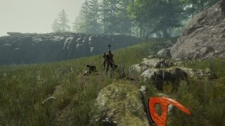 The Forest imagen 8 Thumbnail
