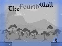 The Fourth Wall immagine 1 Thumbnail