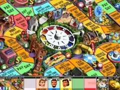 The Game of Life bild 1 Thumbnail