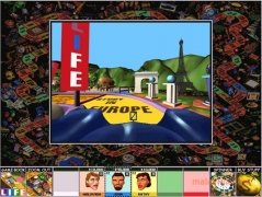 The Game of Life image 4 Thumbnail