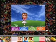 The Game of Life imagen 6 Thumbnail