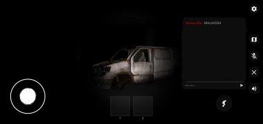 The Ghost imagem 1 Thumbnail
