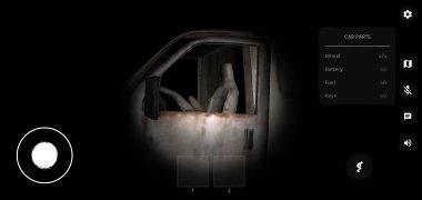 The Ghost imagem 2 Thumbnail