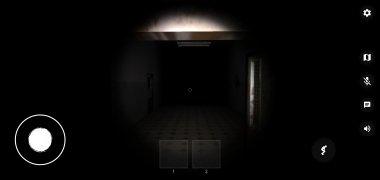 The Ghost imagem 3 Thumbnail