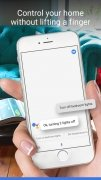 Google Assistant imagem 2 Thumbnail