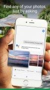 Google Assistant imagen 3 Thumbnail