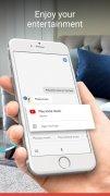 The Google Assistant imagen 4 Thumbnail