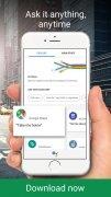 Google Assistant imagem 5 Thumbnail