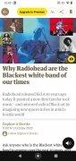 The Guardian image 1 Thumbnail