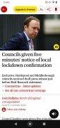 The Guardian image 3 Thumbnail