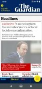 The Guardian image 4 Thumbnail