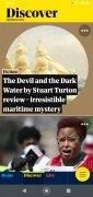The Guardian image 5 Thumbnail