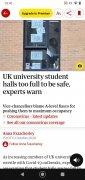 The Guardian image 9 Thumbnail