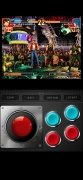 The King of Fighters 97 imagem 8 Thumbnail