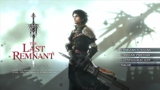 The Last Remnant immagine 1 Thumbnail