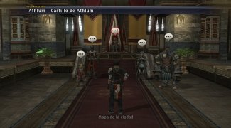 The Last Remnant immagine 2 Thumbnail