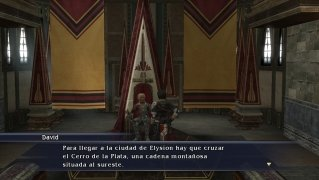 The Last Remnant immagine 3 Thumbnail