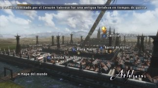The Last Remnant immagine 4 Thumbnail