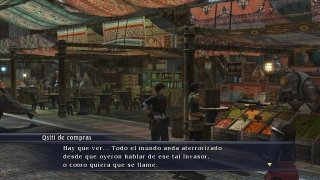 The Last Remnant immagine 6 Thumbnail