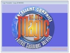 The Logo Creator immagine 3 Thumbnail